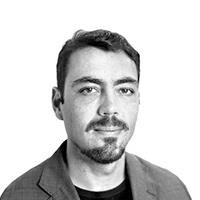 Fábio Fabrini