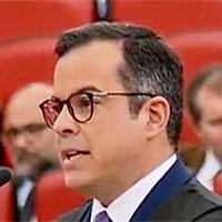 Fabrício Juliano Mendes Medeiros
