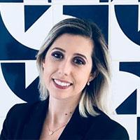 Fernanda de Carvalho Lage