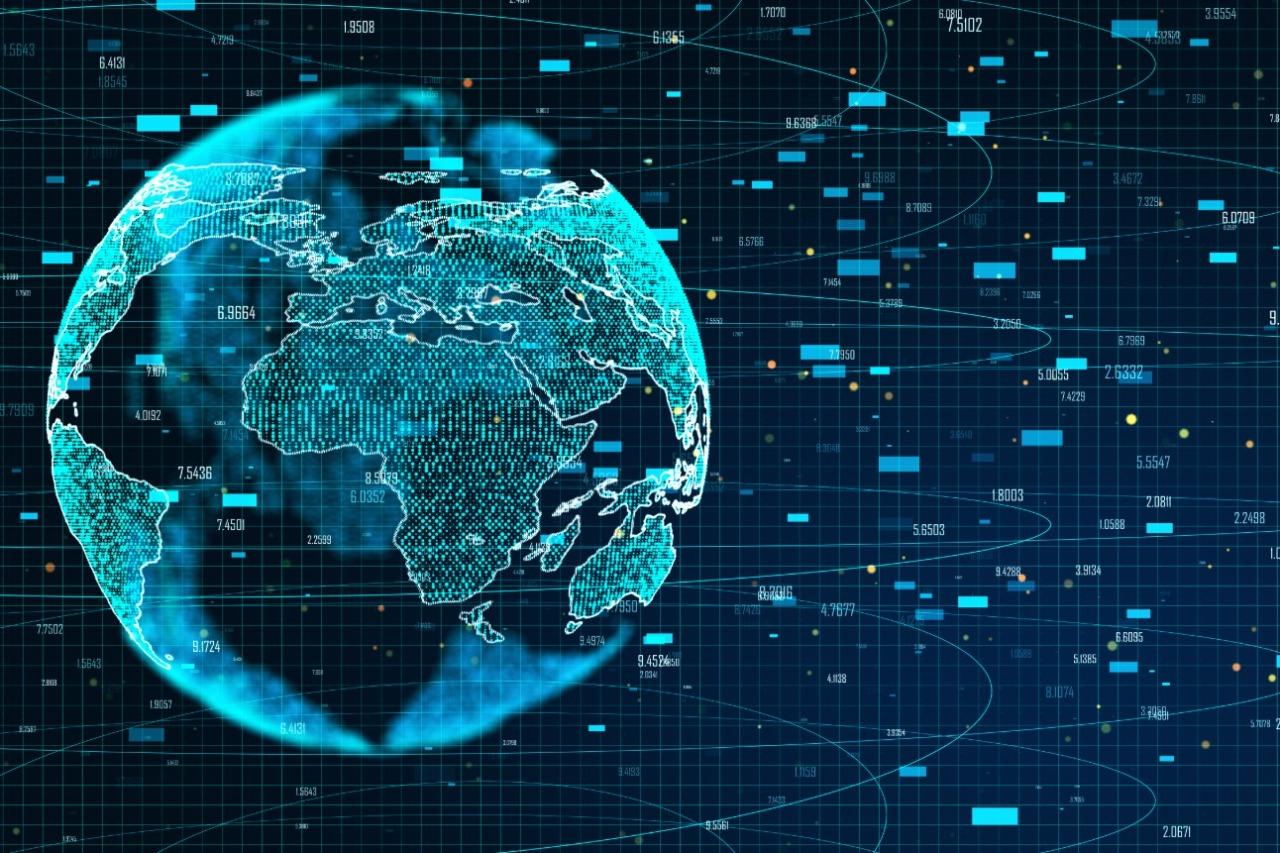 Jornada da Inovação – NEGÓCIOS DE IMPACTO: UM OLHAR ESTRATÉGICO PARA A INOVAÇÃO SOCIAL