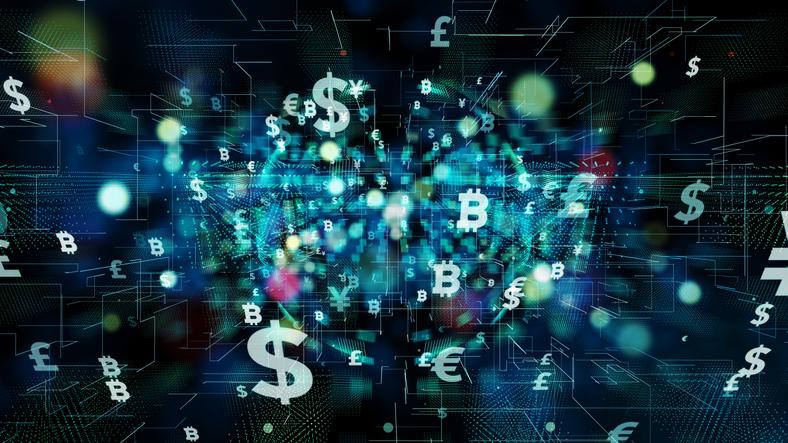 Muito além do Bitcoin: Aprenda mais sobre a revolução Blockchain