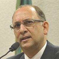 Luiz Carlos dos Santos Gonçalves