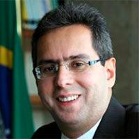 Luiz Gurgel
