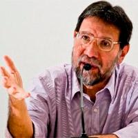 Marcelo Beraba