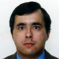 Marcos Aurélio Pereira Valadão