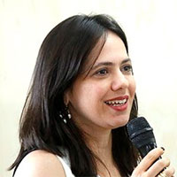 Paola Aires Corrêa Lima