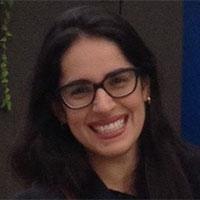 Paula  Pereira Pessoa