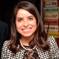 Roberta Nascimento