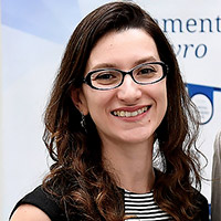 Simone Trento