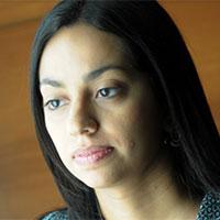 Tarsila Ribeiro Marques Fernandes