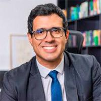 Antonio Rodrigo Machado de Sousa