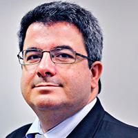 Fernando Antônio Ribeiro Soares