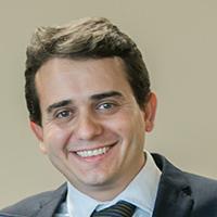 Gustavo Orair