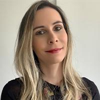 Monique de Siqueira Carvalho