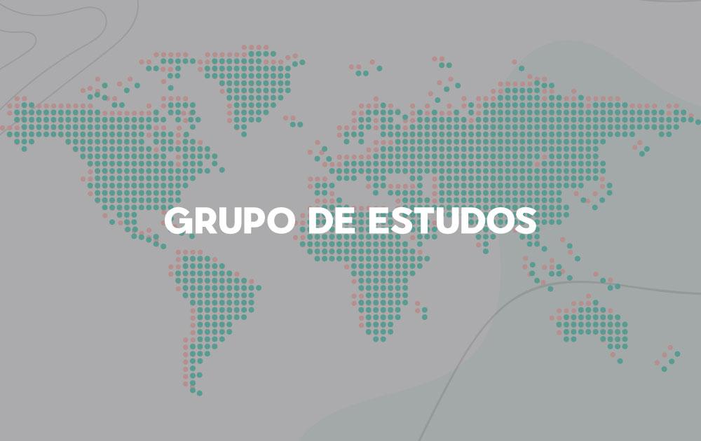 Grupo de Estudos em DIPRIV e UE