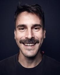 Guilherme Lindemayer Piletti
