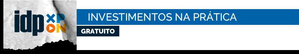 https://wpcdn.idp.edu.br/idpsiteportal/2021/03/tit-investimentos-na-pratica.png