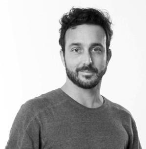 Vinicius Goulart Batista