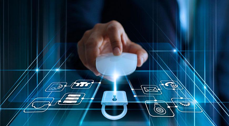 Segundo Diálogo Global de Proteção de Dados