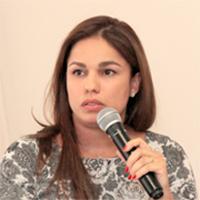 Ana Elisa Bechara