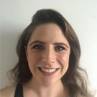 Maysa Pittondo