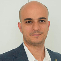 Thiago Costa Monteiro Caldeira