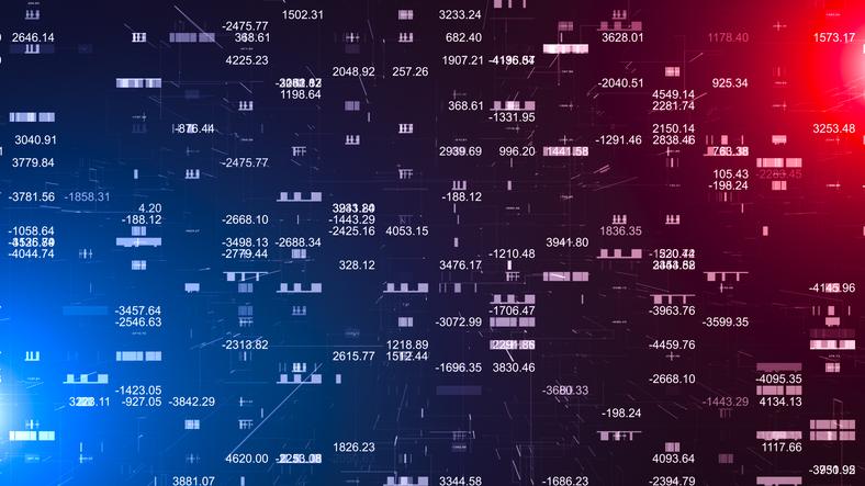 Aprenda Data Science sem enrolação com Rstudio
