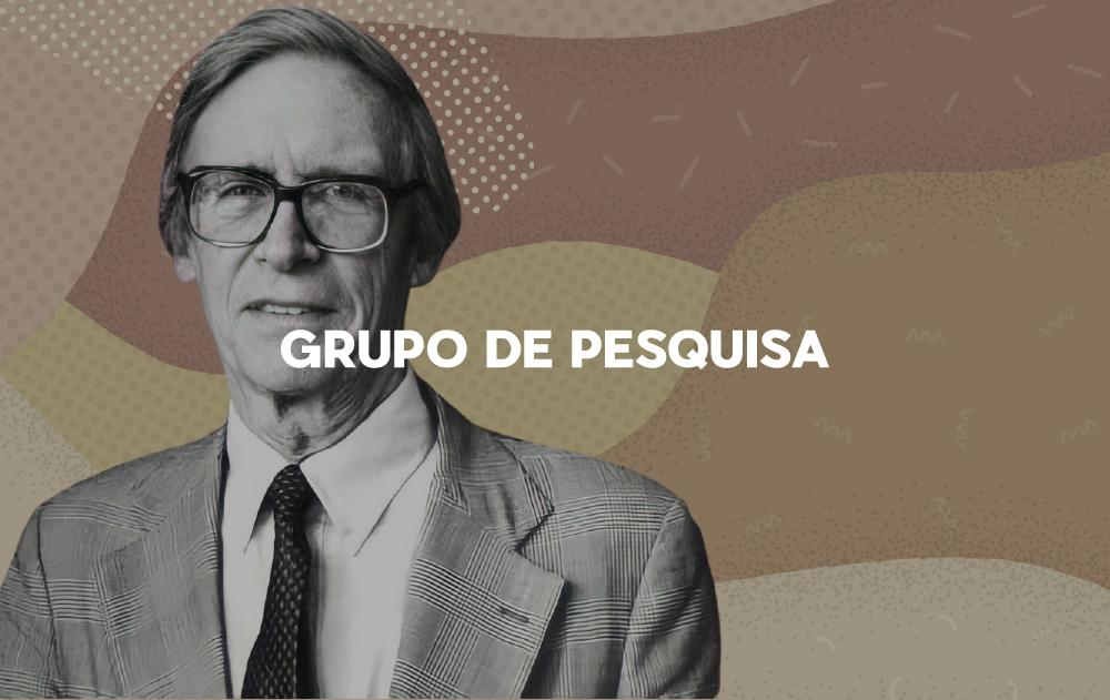 """Grupo de Pesquisa """"Observatório Constitucional"""""""
