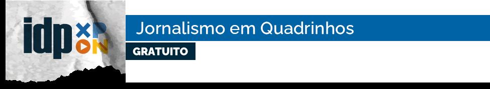 https://wpcdn.idp.edu.br/idpsiteportal/2021/06/jornalismo-em-quadrinhos.png