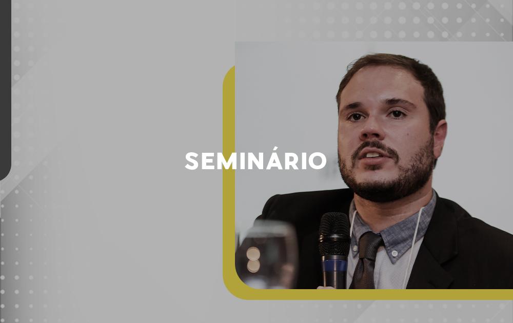 Seminário Brasileiro de Teses em Ciências Criminais