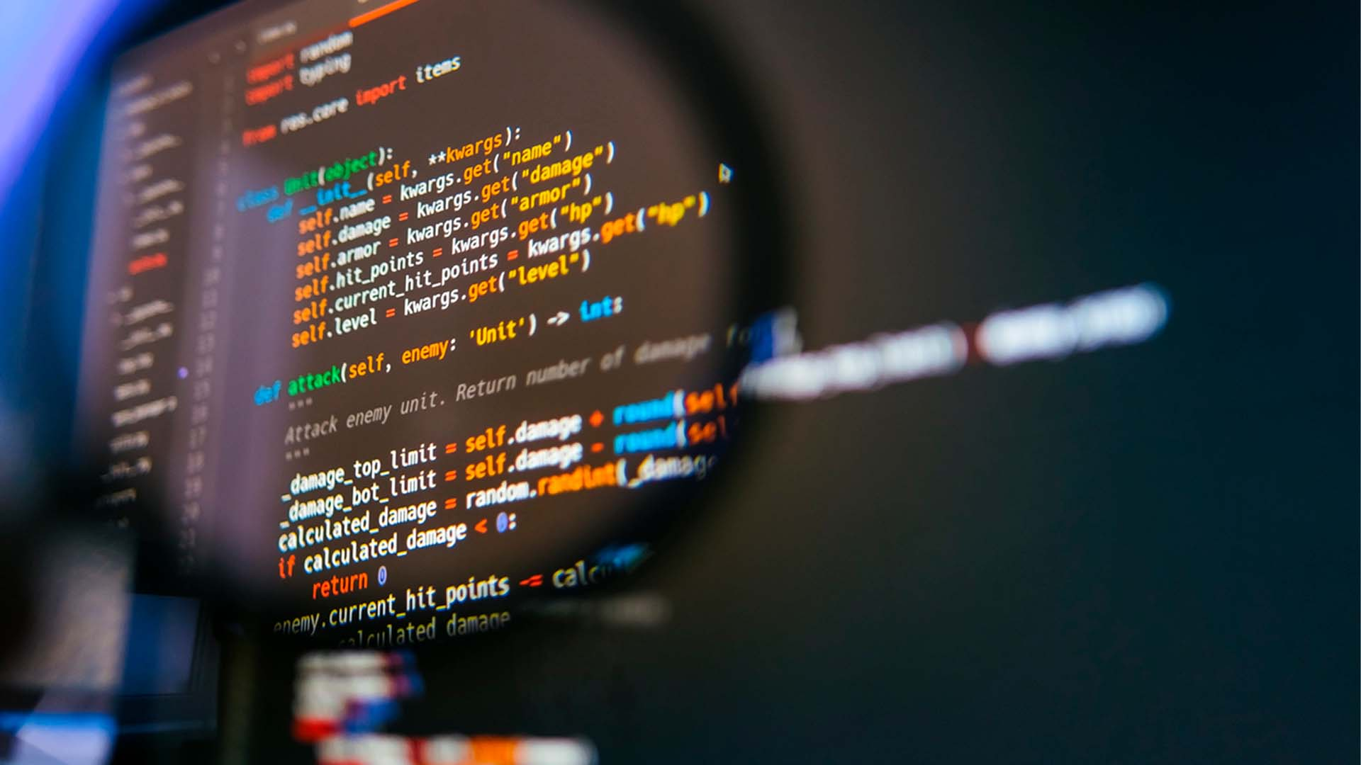 Análise de Dados com Python