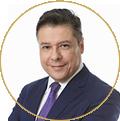 Ulisses Viana - Doutor em Direito - Procurador do Estado do MS