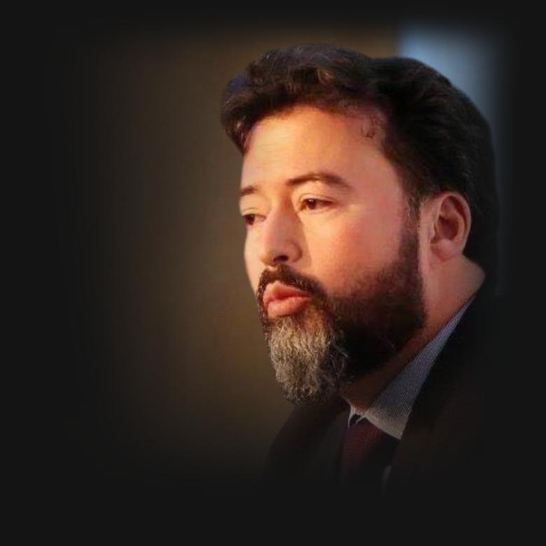 Alexandre Freire