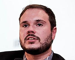Bruno Buonicore