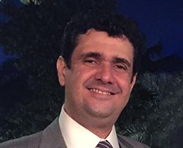 Danilo Porfírio