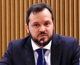 Guilherme Pinheiro