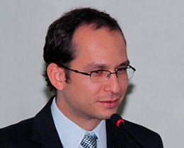 Ricardo Lourenço
