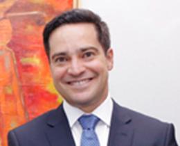 Ricardo Rocha Leite