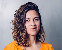 Marcela Mattiuzzo