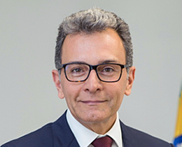 Alexandre Ramos