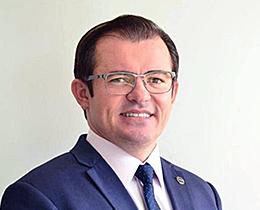 Efrain Cruz