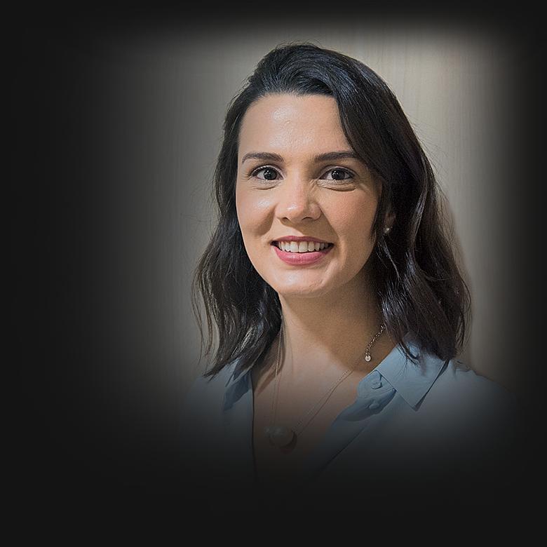 Elisa Bastos