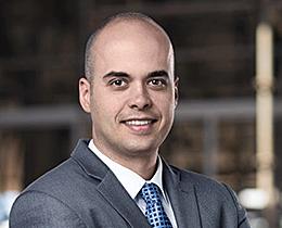 Julião Coelho