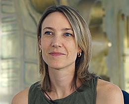 Karin Kassmayer
