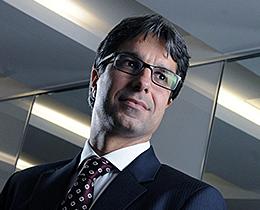 Luiz Barroso
