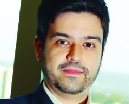 Mauro Ribeiro Neto
