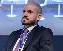 Pedro Capeluppi