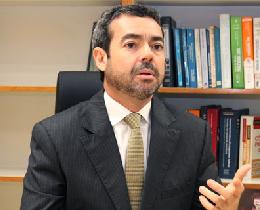 Daniel Vianna Vargas