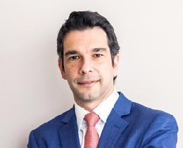 Daniel Zaclis