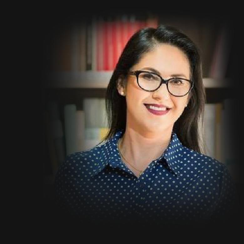 Fabiana Marion Spengler